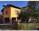 Foto - Villa in Vendita a Chiesina Uzzanese (Pistoia)