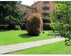 Foto - Appartamento in Vendita a Milano - Certosa