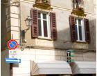Foto - Appartamento in Vendita a Ovada (Alessandria)
