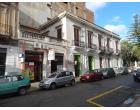 Foto - Stabile/Palazzo in Vendita a Reggio Calabria - Centro città