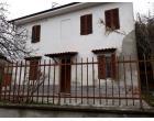 Foto - Rustico/Casale in Vendita a Coniolo (Alessandria)