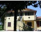 Foto - Casa indipendente in Vendita a Mesola (Ferrara)