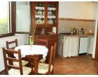 Foto - Affitto Casa Vacanze da Privato a Manciano - Poggio Murella