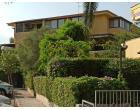 Foto - Appartamento in Vendita a Bernalda - Metaponto