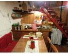 Foto - Affitto Dimora tipica Vacanze da Privato a Rieti - Poggio Fidoni