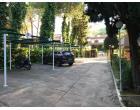 Foto - Appartamento in Vendita a Pineto (Teramo)