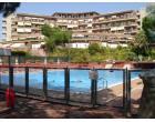 Foto - Affitto Appartamento Vacanze da Privato a Giardini-Naxos - Recanati