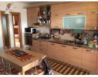 Foto - Appartamento in Vendita a Monsummano Terme (Pistoia)