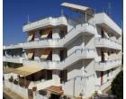 Foto - Offerte Vacanze Residence a Porto Cesareo (Lecce)