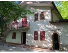 Foto - Casa indipendente in Vendita a Tocco Caudio (Benevento)