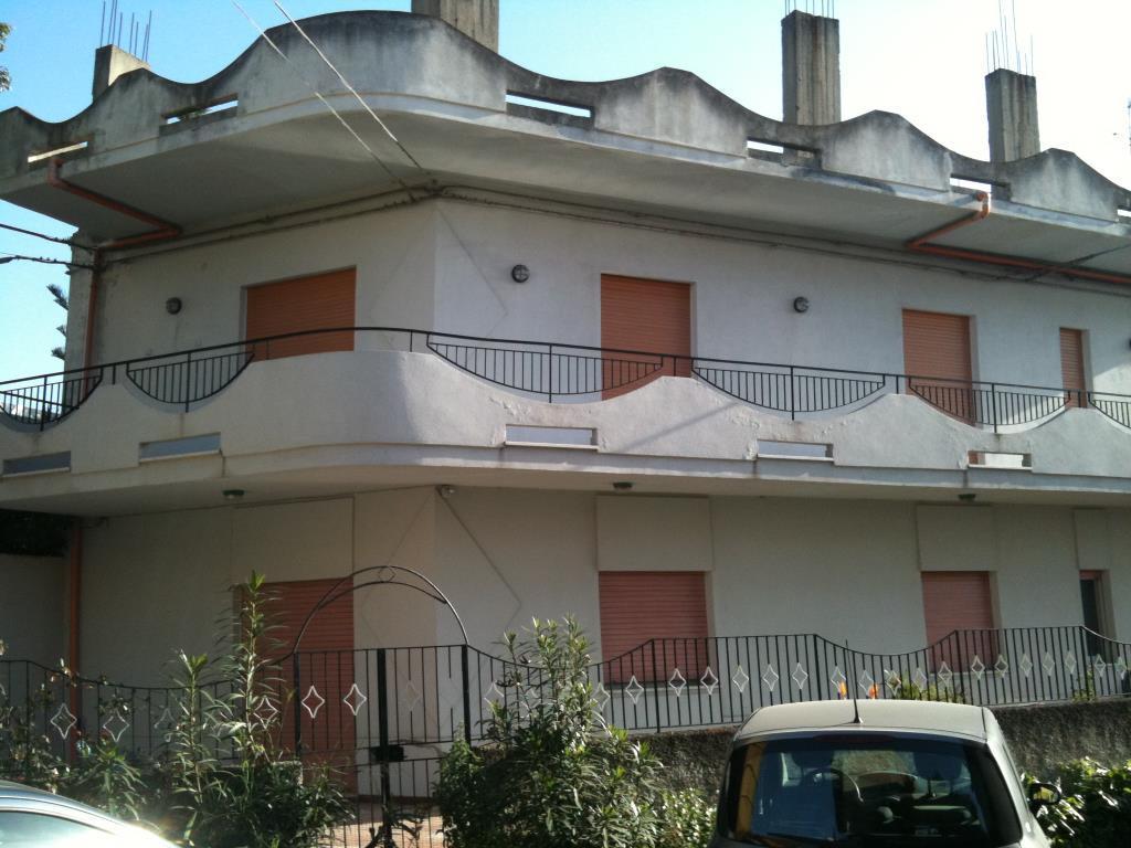 Case in vendita e affitto da privati mer annunci for Cerco casa privati