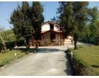 Foto - Villa in Vendita a Arce (Frosinone)