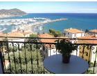 Foto - Affitto Appartamento Vacanze da Privato a Imperia - Porto Maurizio