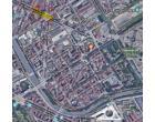 Foto - Appartamento in Affitto a Torino - Aurora