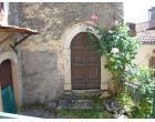 Foto - Casa indipendente in Vendita a Magliano de' Marsi - Marano