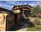 Foto - Rustico/Casale in Affitto a Pratovecchio - Lonnano