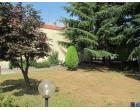 Foto - Appartamento in Vendita a Arsago Seprio (Varese)