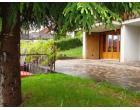 Foto - Appartamento in Vendita a Parre (Bergamo)
