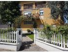 Foto - Appartamento in Vendita a Quattro Castella - Forche