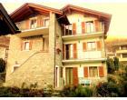 Foto - Casa indipendente in Affitto a Traona (Sondrio)