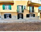 Foto - Appartamento in Vendita a Melfi (Potenza)