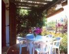 Foto - Offerte Vacanze Residence a Tortolì - Arbatax