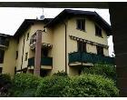 Foto - Appartamento in Vendita a Bernareggio (Monza e Brianza)
