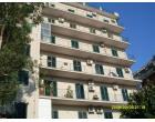 Foto - Appartamento in Vendita a Palermo - Zisa