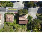 Foto - Terreno Edificabile Residenziale in Vendita a Novafeltria (Rimini)