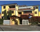 Foto - Appartamento in Vendita a San Giorgio Piacentino (Piacenza)