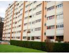 Foto - Appartamento in Vendita a Grugliasco (Torino)