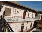 Foto - Appartamento in Vendita a Benevento - Centro città