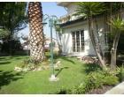 Foto - Villa in Vendita a Ortona - Santa Lucia