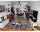 Foto - Appartamento in Vendita a Modena - Centro Storico