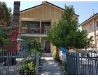 Foto - Affitto Appartamento Vacanze da Privato a Cervia - Savio Di Cervia