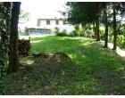 Foto - Casa indipendente in Vendita a Castelnuovo di Garfagnana (Lucca)