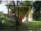 Foto - Villa in Vendita a Trevi nel Lazio - Altipiani Di Arcinazzo