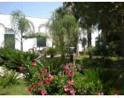 Foto - Offerte Vacanze Residence a Melendugno - Torre Dell'orso