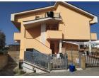 Foto - Appartamento in Vendita a Ortona (Chieti)