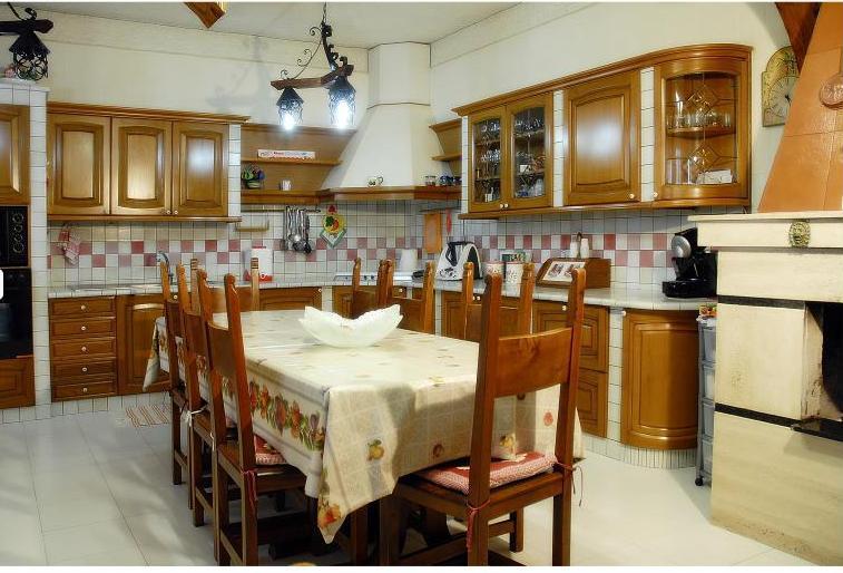 Case in vendita da privati ercolano annunci immobiliari for Case in vendita a tanaunella da privati