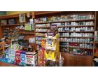 Foto - Attività Tabaccheria in Vendita a Monterotondo - Monterotondo Scalo