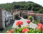 Foto - Rustico/Casale in Vendita a Bagni di Lucca - Brandeglio
