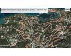 Foto - Offerte Vacanze Residence a Olbia - Porto Rotondo