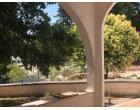 Foto - Affitto Villa Vacanze da Privato a Ostuni (Brindisi)