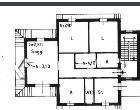 Foto - Appartamento in Vendita a Monteroduni - Sant'Eusanio