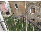 Foto - Casa indipendente in Vendita a Piazza Armerina (Enna)