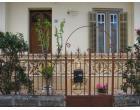 Foto - Casa indipendente in Vendita a Bagheria (Palermo)