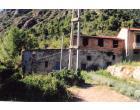 Foto - Terreno Edificabile Residenziale in Vendita a Cisano sul Neva (Savona)