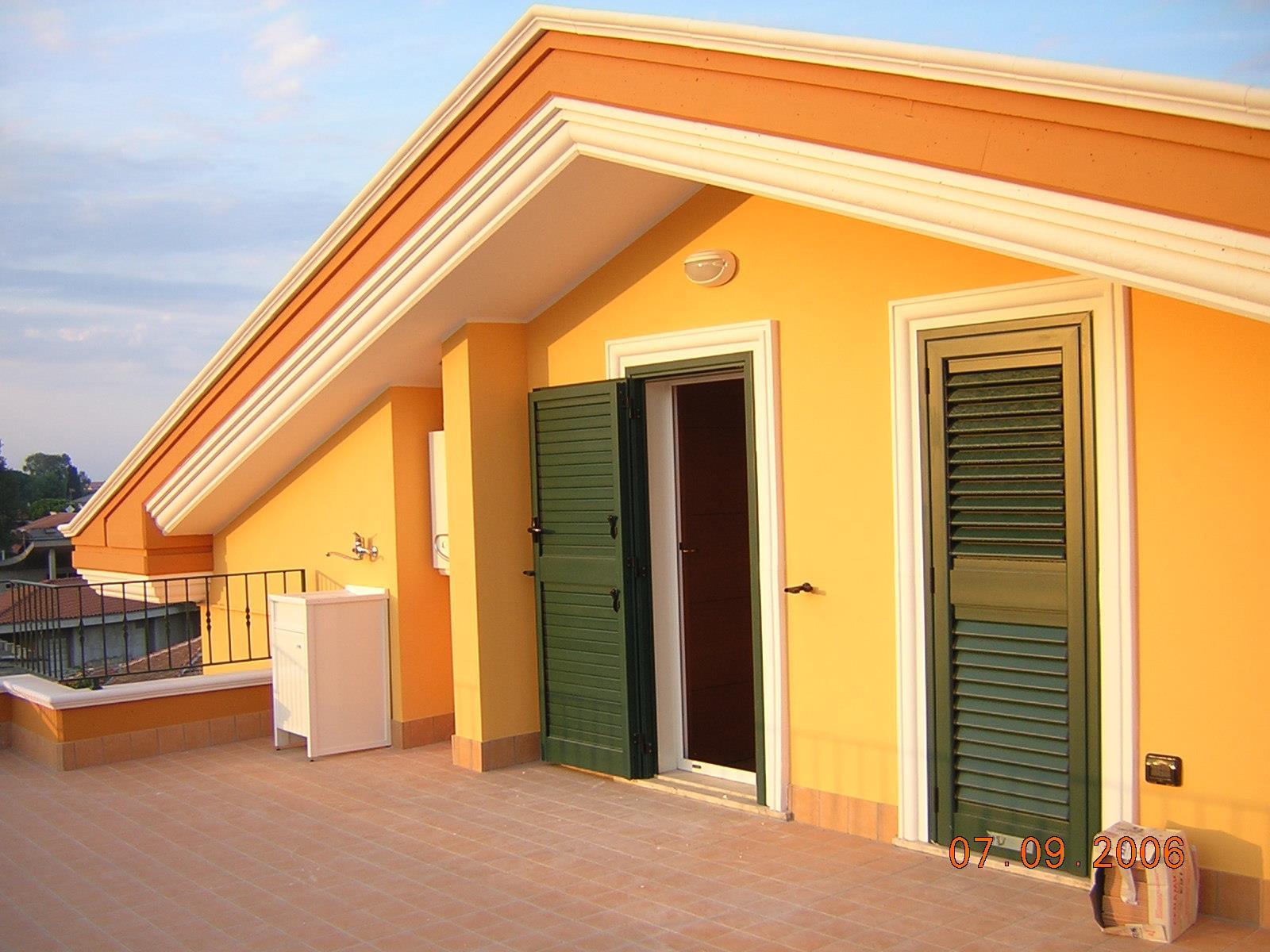 Case in vendita e affitto da privati tortoreto annunci for Case in vendita privati
