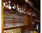 Foto - Attività Bar in Vendita a Tarcento (Udine)